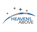 Heavens-Above logo