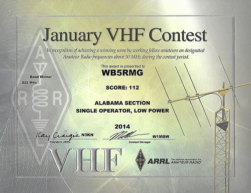 ARRL2014_JanuaryVHFx500